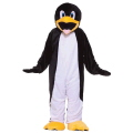 Rental store for PENGUIN, MASCOT COSTUME in Howell MI