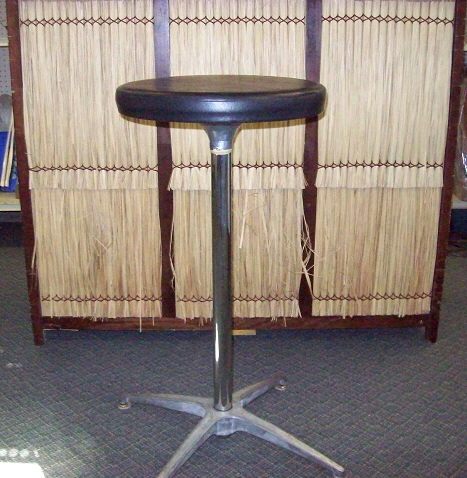 Where to find BAR STOOL, PADDED, 30  HEIGHT in Howell