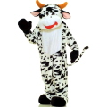Rental store for COW, PLUSH, ADULT, FULL HEAD in Howell MI