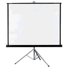 Where to find PROJECTION SCREEN, 84 X84 in Howell