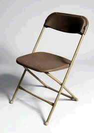 Where to find CHAIR BROWN in Howell