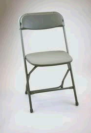 Where to find CHAIR GREY in Howell