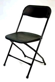 Where to find CHAIR BLACK in Howell