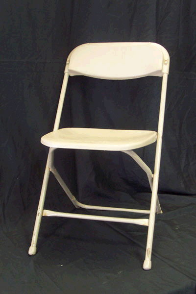 Where to find CHAIR COMFORT in Howell