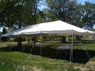 Where to find CANOPY 20 X 40 in Howell