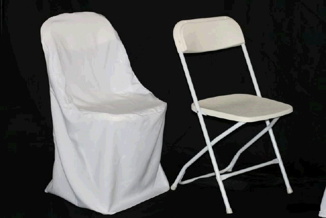 Where to find LINEN, CHAIR COVER, ECONOMY in Howell