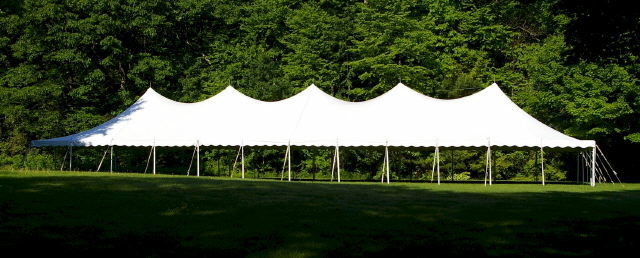 Where to find TENT, ALL WHITE, 30X90 in Howell
