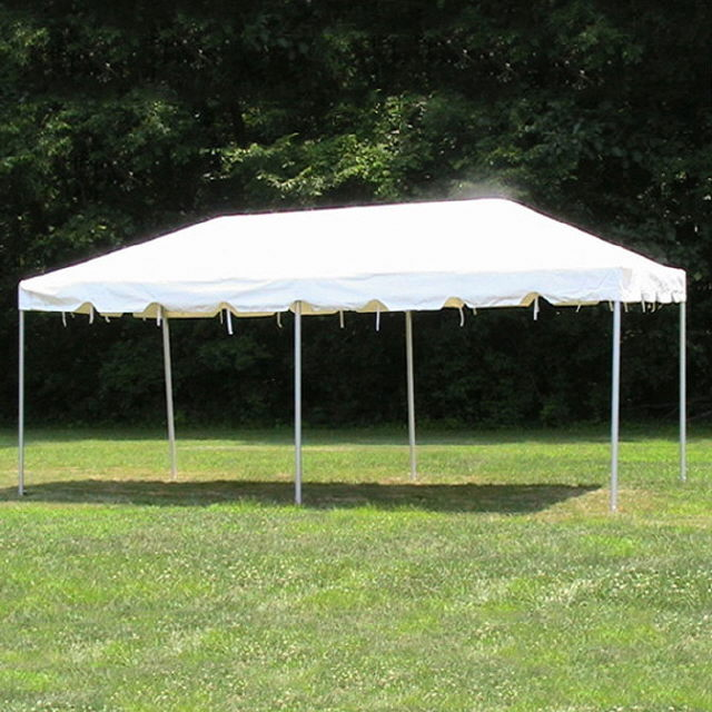 Where to find CANOPY, 10 X20 , STD FRAME in Howell
