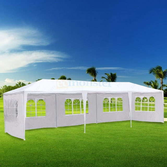 Where to find CANOPY, 10 X30 , STD FRAME in Howell