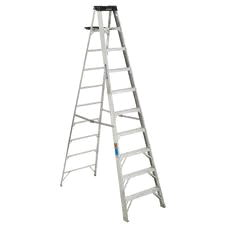 Where to find LADDER,  A  10 in Howell