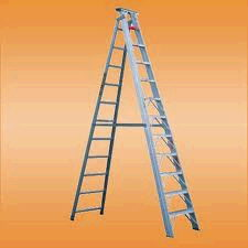 Where to find LADDER,  A  12 in Howell